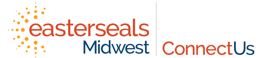 Home   Easterseals Midwest Portal   Easterseals Midwest